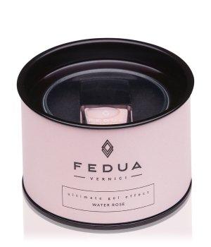 FEDUA Ultimate Gel Effect Water rose Nagellack 11 ml Water Rose