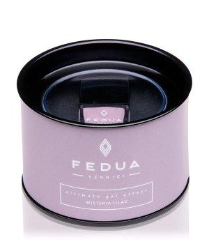 FEDUA Ultimate Gel Effect Wisteria Lilac  Nagellack für Damen