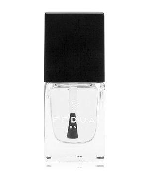 FEDUA Ultra Glossy Top & Base Nagelunter- und Nagelüberlack 11 ml No_Color