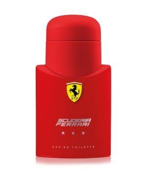 Ferrari Red  Eau de Toilette für Herren