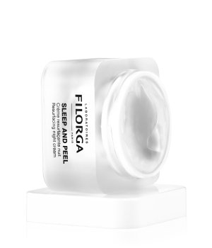 Filorga Essentials Sleep & Peel Gesichtspeeling für Damen