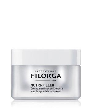 Filorga Nutri-Filler  Gesichtscreme für Damen
