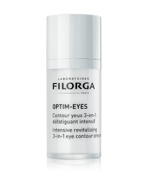 FILORGA OPTIM-EYES  Augencreme für Damen