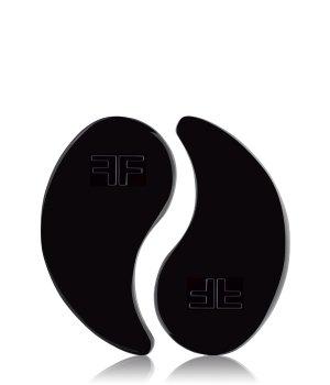 Filorga Optim-Eyes Patches  Augenpads für Damen und Herren