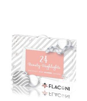 Flaconi Beauty-Highlights Adventskalender 1 Stk