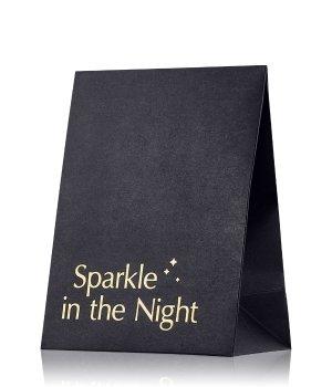 flaconi Gift Bag Dark Blue Geschenkverpackung