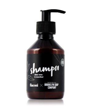 Brooklyn Soap Shampoo