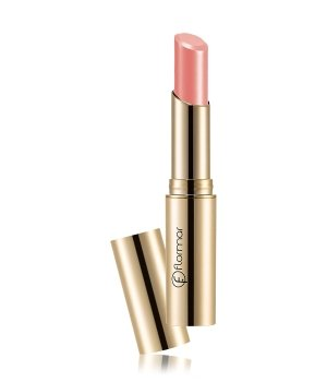 flormar Deluxe Cashmere Stylo  Lippenstift 3 g Nr. Dc34 - T.Pink