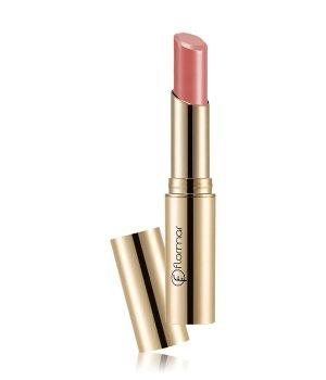 Flormar  Flormar Deluxe Cashmere Lipstick Stylo Lippenstift