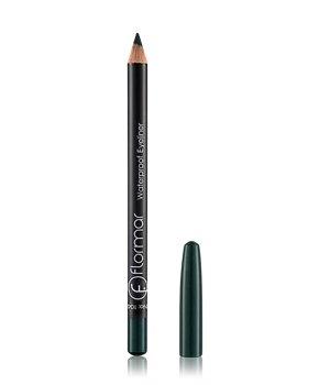 flormar Waterproof  Eyeliner 1.14 g Nr. 104 - Cobalt Green