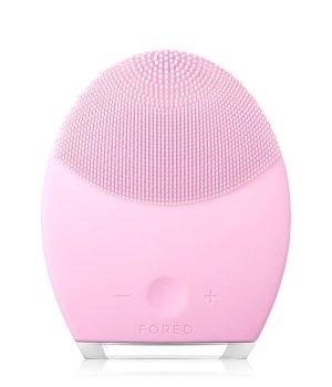 FOREO Luna 2 For Normal Skin Gesichtsbürste für Damen und Herren