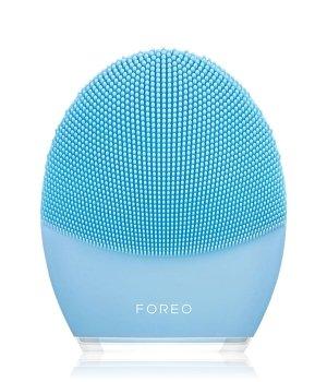 FOREO Luna 3 für Mischhaut Gesichtsbürste für Damen