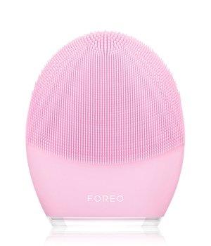 FOREO Luna 3 für normale Haut Gesichtsbürste für Damen