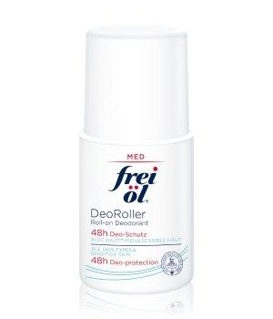 frei öl Reinigung & Deodorants Deodorant Roll-On
