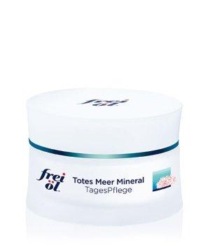 Frei Öl®  Frei Öl® Frei Öl Totes Meer Mineral TagesPflege Gesichtscreme