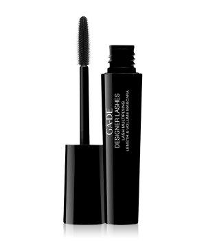 GA-DE Designer Lashes Lash Multiplying Volume & Length Mascara für Damen