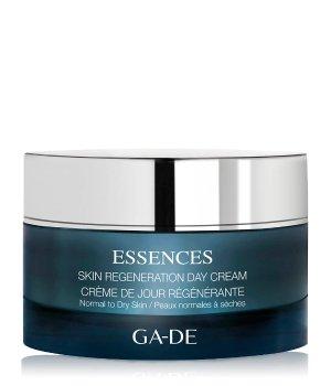 GA-DE Essences Skin Regeneration Tagescreme für Damen