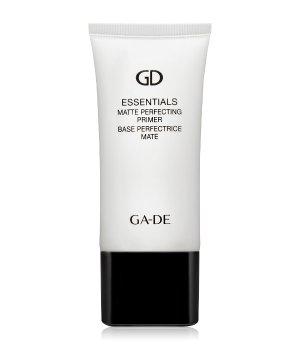 GA-DE Essentials Matte Perfecting Primer Primer für Damen