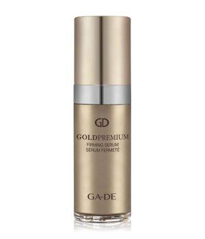 GA-DE Gold Premium Firming Gesichtsserum für Damen