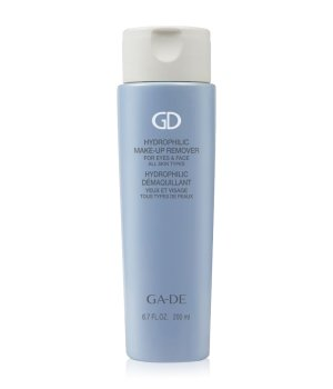 GA-DE Hydrophilic Make Up Remover Augenmake-up Entferner für Damen