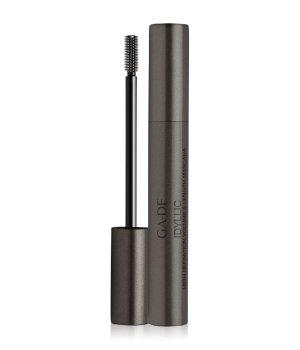 GA-DE Idyllic High Definition Volume & Length Mascara für Damen