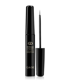 GA-DE Intense  Long Lasting Eyeliner für Damen