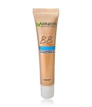 GARNIER SkinActive BB Cream Miracle Skin Perfector Matt-Effekt LSF 20 BB Cream Unisex