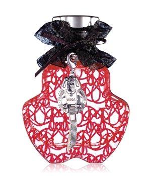 George Gina & Lucy Collectible GGLovely Eau de Parfum für Damen