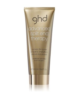ghd advanced split end therapy Haarmaske für Damen