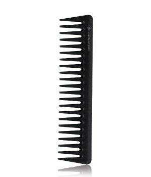 ghd Carbon Detangling Comb  Strähnenkamm für Damen und Herren