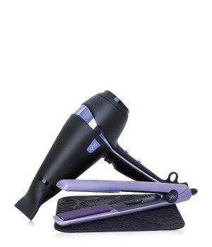 ghd Nocturne Collection Air & V Gold Haarpflegeset für Damen und Herren