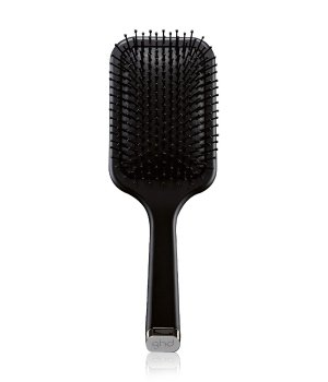 ghd paddle brush  Paddlebürste für Damen
