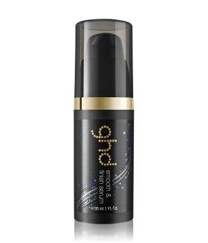 ghd smooth & finish  Haarserum für Damen