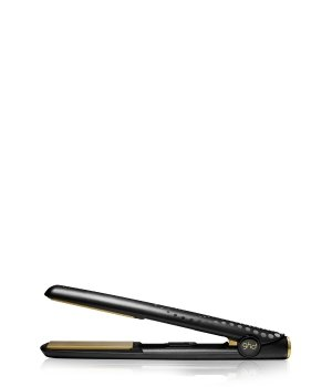 ghd V Gold Series V Gold Classic Styler Glätteisen 1 Stk