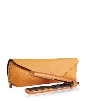 ghd Wanderlust Collection V Gold Amber Sunrise Styler Glätteisen 1 Stk