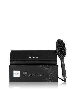 ghd wish upon a star collection glide professional smoothing hot brush Glätteisen für Damen