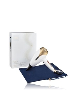 ghd wish upon a star collection helios professional hairdryer Haartrockner für Damen