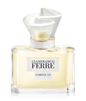 Gianfranco Ferré Camicia 113 Eau de Parfum 30 ml