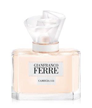 Gianfranco Ferré Camicia 113  Eau de Toilette für Damen