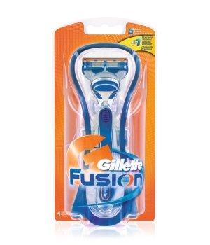 Gillette Fusion  Rasierer für Herren