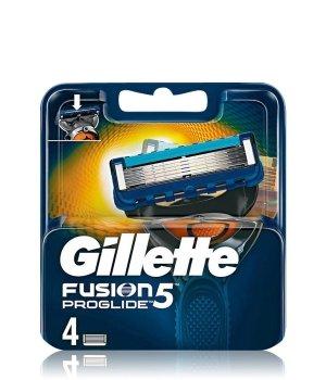 Gillette Fusion5 Proglide Rasierklingen für Herren