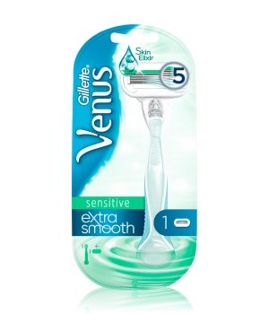 Gillette Venus Sensitive Rasierer für Damen
