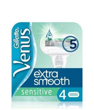Gillette Venus Sensitive Rasierklingen für Damen