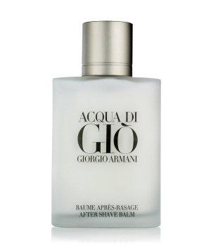 Giorgio Armani Acqua di Giò Homme  After Shave Balsam für Herren