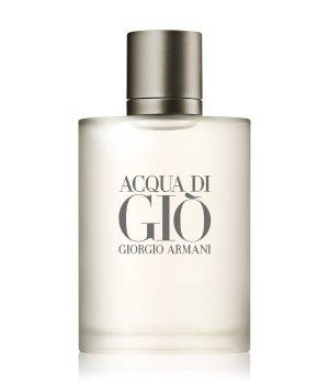 Giorgio Armani Acqua di Giò Homme  Eau de Toilette für Herren