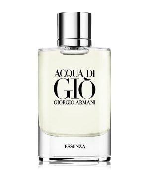 Giorgio Armani Acqua di Giò Homme Essenza Eau de Parfum für Herren