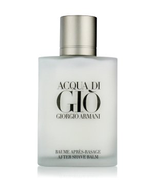 Giorgio Armani Acqua di Giò Homme After Shave B...