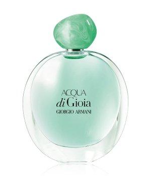 Giorgio Armani Acqua di Gioia  Eau de Parfum für Damen
