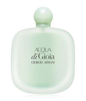 Giorgio Armani Acqua di Gioia Eau de Toilette 100 ml