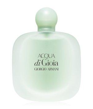 Giorgio Armani Acqua di Gioia  Eau de Toilette für Damen